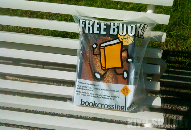 bookcrossing_brisingr