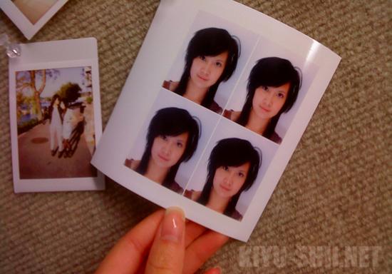 passportpicture