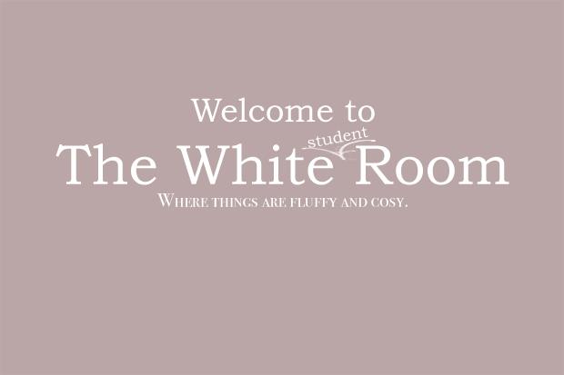 thewhiteroom